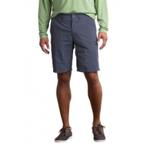 Men's Sol Cool Camino Short 10""