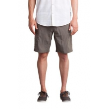 "Men's Sol Cool Camino Short 10"" by ExOfficio in Portland Me"