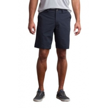 "Men's Venture 10"" Short by ExOfficio"
