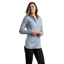 Women's Sofia Long Sleeve Shirt