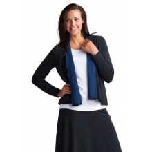 Women's Wanderlux Reversible Wrap