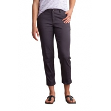 "Women's Sol Cool Costera Ankle Pant - 27"" Inseam by ExOfficio"