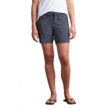 Women's Sol Cool Short by ExOfficio in Corvallis Or