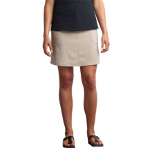 Women's Kizmet Skirt by ExOfficio in Cleveland Tn