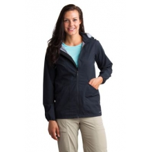 Women's Caparra Jacket by ExOfficio