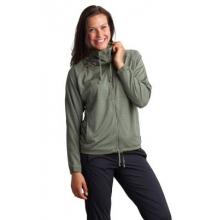 Women's BugsAway Sol Cool Jacket by ExOfficio