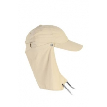 Men's BugsAway Sol Cool Cape Hat by ExOfficio in Clearwater Fl
