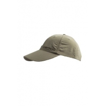 Men's BugsAway Sol Cool Classic Cap by ExOfficio
