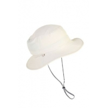 Men's BugsAway Sol Cool Mesh Brim Hat
