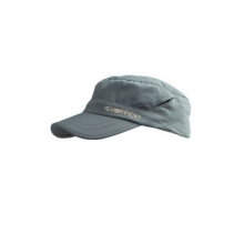 Men's BugsAway Sol Cool Cadet Cap by ExOfficio