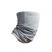 Men's BugsAway Sol Cool Knit Neck Gaiter by ExOfficio