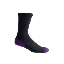 Men's BugsAway Sol Cool Crew Sock