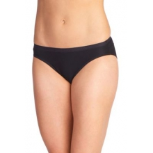 Women's Give-N-Go Hi Cut Brief