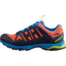 Pace Trail HT by Helly Hansen