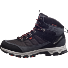 Men's Rapide Mid Mesh Ht by Helly Hansen