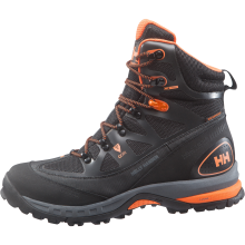 Odin Flow Hiker Ht