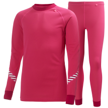 Junior HH Dry Set by Helly Hansen