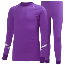 Jr HH Lifa Set by Helly Hansen