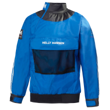 HP Smock Top by Helly Hansen