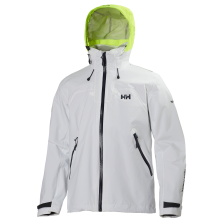 HP Point Jacket