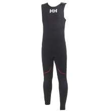 Men's Wet Suit Salopette