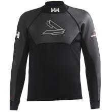 Wet Suit Top by Helly Hansen