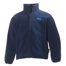 K Fleece Jacket by Helly Hansen