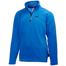 Jr Daybreaker 1/2 Zip Fleece by Helly Hansen