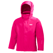 Jr Seven J Jacket by Helly Hansen
