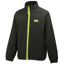Kids Softshell Jacket by Helly Hansen