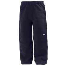 K Fleece Pant by Helly Hansen