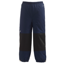 Kids Rider Ins Pant by Helly Hansen