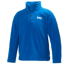 K Daybreaker 1/2 Zip Fleece by Helly Hansen