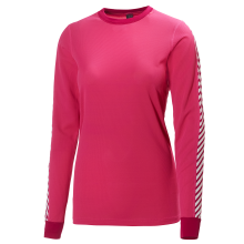 Womens HH Dry Original by Helly Hansen