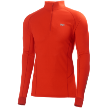 HH Dry Charger 1/2 Zip by Helly Hansen