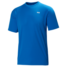 Utility Ss by Helly Hansen