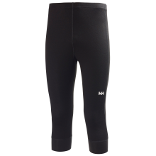 HH Warm 3/4 Boot Top Pant