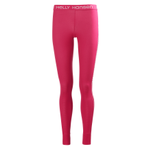 Womens HH Active FloWomens Pant by Helly Hansen