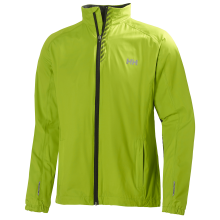 Pace Jacket by Helly Hansen