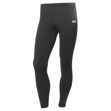 Vtr Core Tights by Helly Hansen