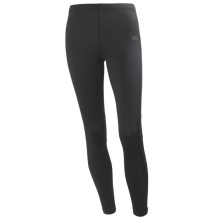 Womens VTR Core Tights