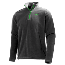 Daybreaker 1/2 Zip Fleece
