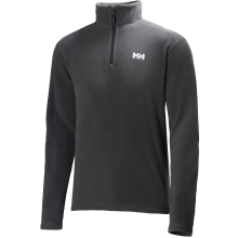 Daybreaker 1/2 Zip Fleece by Helly Hansen