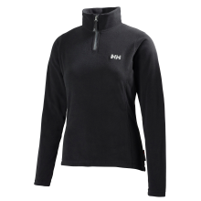 W Daybreaker 1/2 Zip Fleece by Helly Hansen