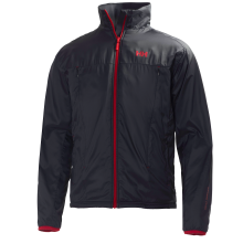 H2 FloWomens Jacket by Helly Hansen