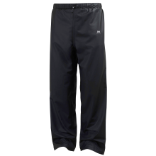 Voss Pant by Helly Hansen