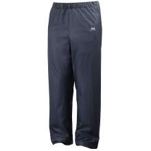 W Voss Pant by Helly Hansen