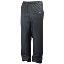 Womens Voss Pant by Helly Hansen
