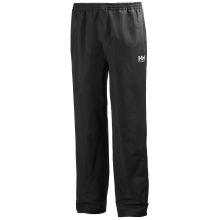 Dubliner Pant by Helly Hansen