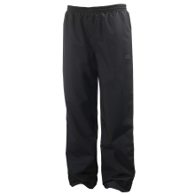 Womens Aden Pant by Helly Hansen